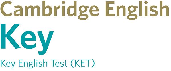 Một số thông tin cơ bản của kì thi KET nổi tiếng thế giới.