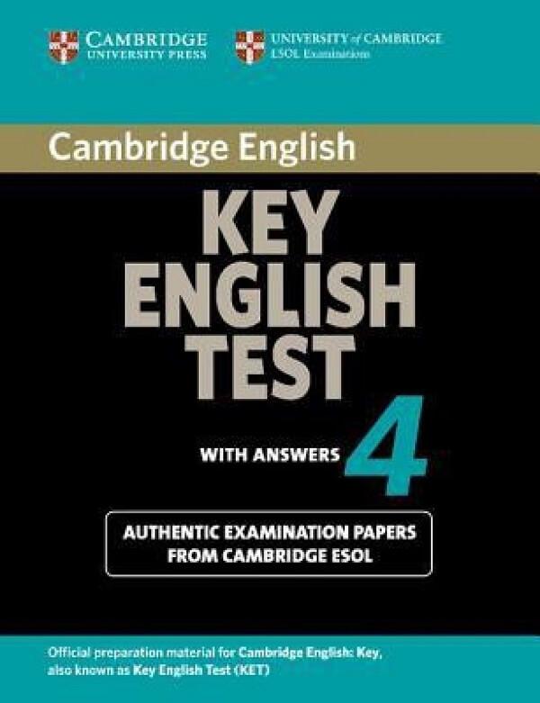 Những bí quyết chuyên gia khuyên giúp bạn chinh phục thành công tiếng Anh.