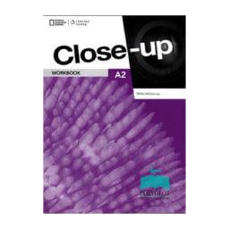 Sách Close Up A2 Workbook
