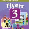 Flyers 3