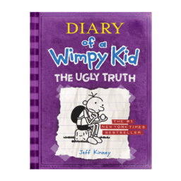 DIARY OF A WIMPY KID - BOOK 10: OLD SCHOOL