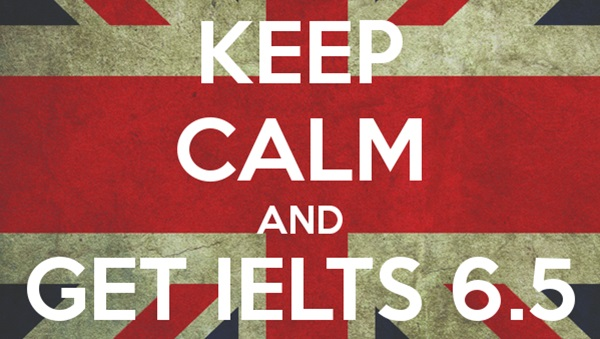 Phần Listening trong Cambridge English IELTS 7