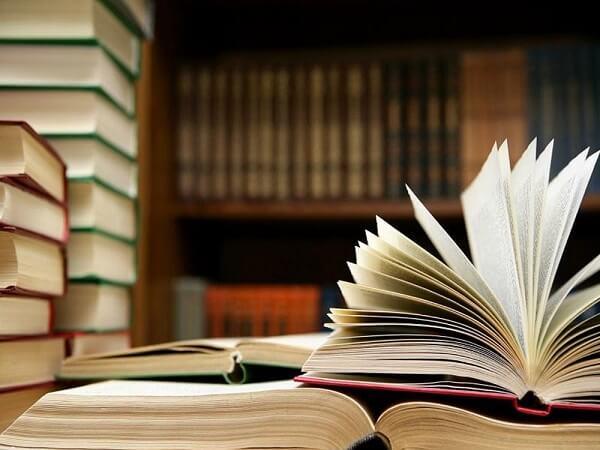 Hãy sử dụng cuốn sách cambridge một cách hiệu quả nhất