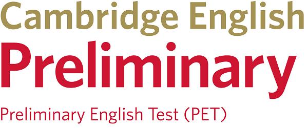 Cách học hiệu quả với sách Cambridge Exam PET