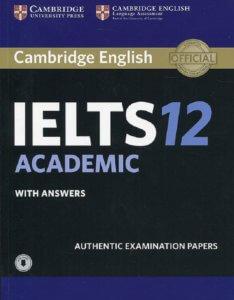 Sách bao gồm 4 bài kiểm tra đầy đủ 4 kĩ năng: nghe-nói-đọc-viết.