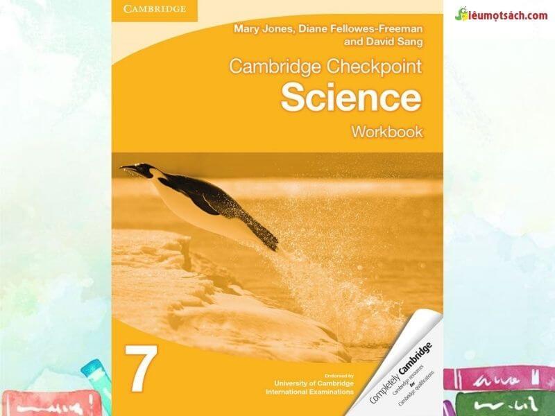 Cambridge Science có những kiến thức thú vị gì