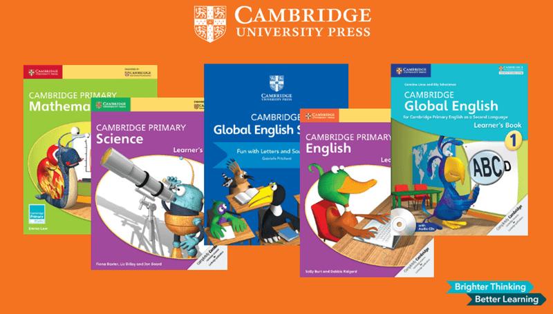 Khái quát Cambridge Primary Stage 4 là gì?