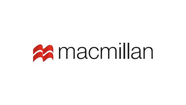Nhà xuất bản Macmillan uy tín như thế nào?