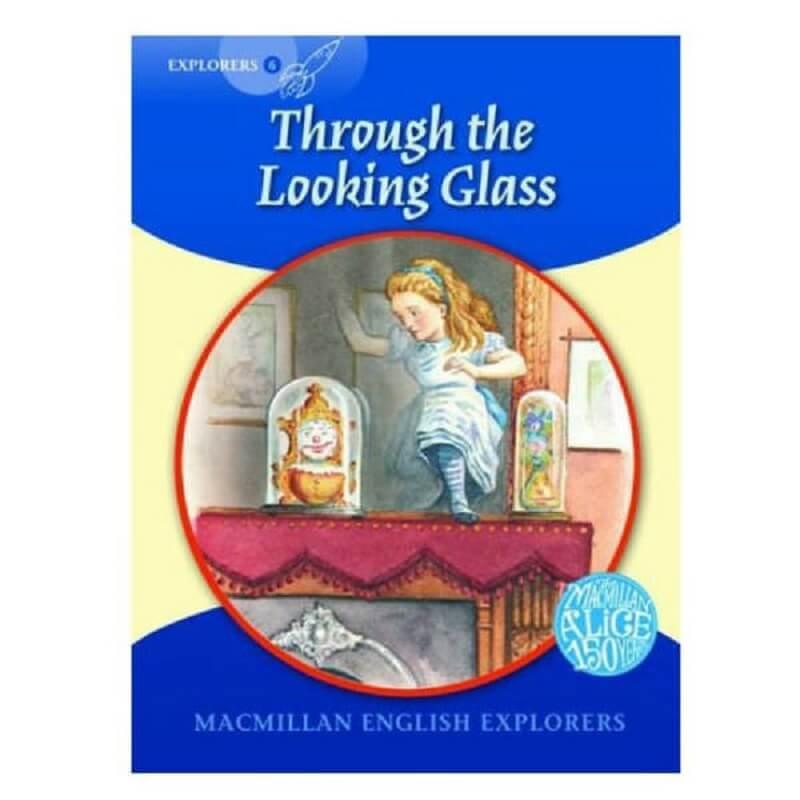 Những thể loại sách Macmillan hay dành cho trẻ