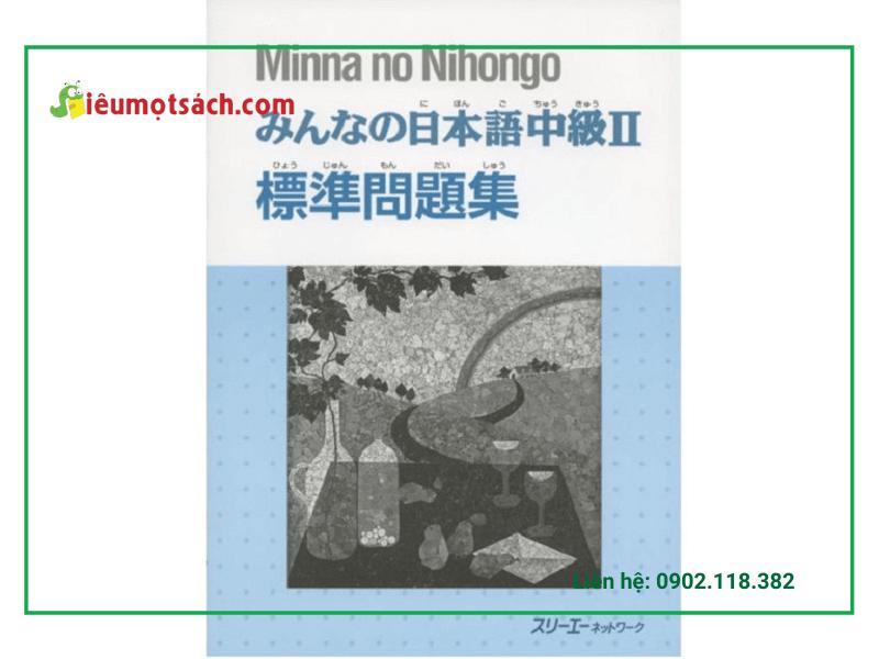 Từ điển - Ngữ pháp tiếng Nhật Hikari