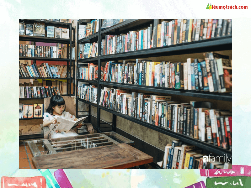 Tổng hợp 10 sách tiếng Nhật dành cho trẻ em hay nhất