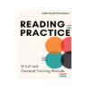 Reading Practice 16 full tests General Training Module 1632914457